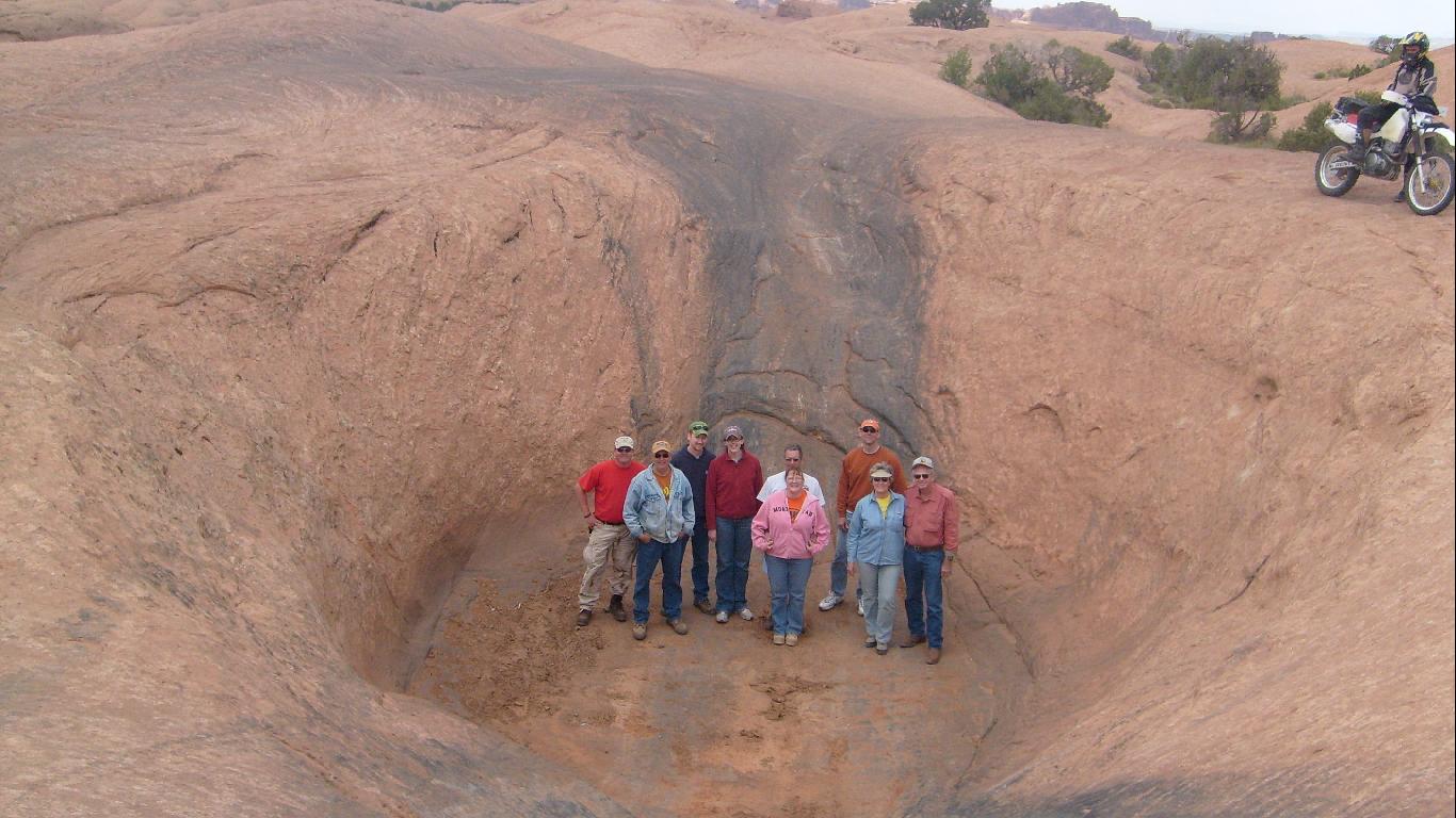 moab-08-030.jpg