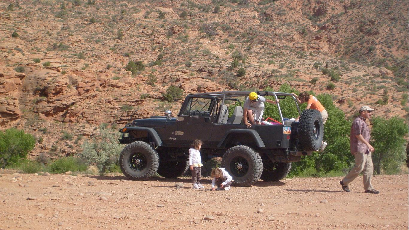 moab-08-035.jpg