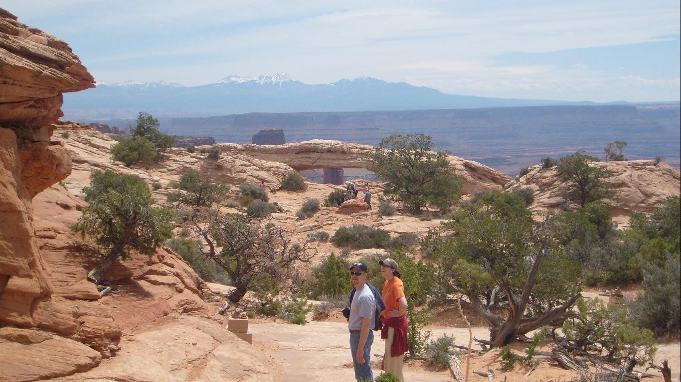 moab-08-039.jpg