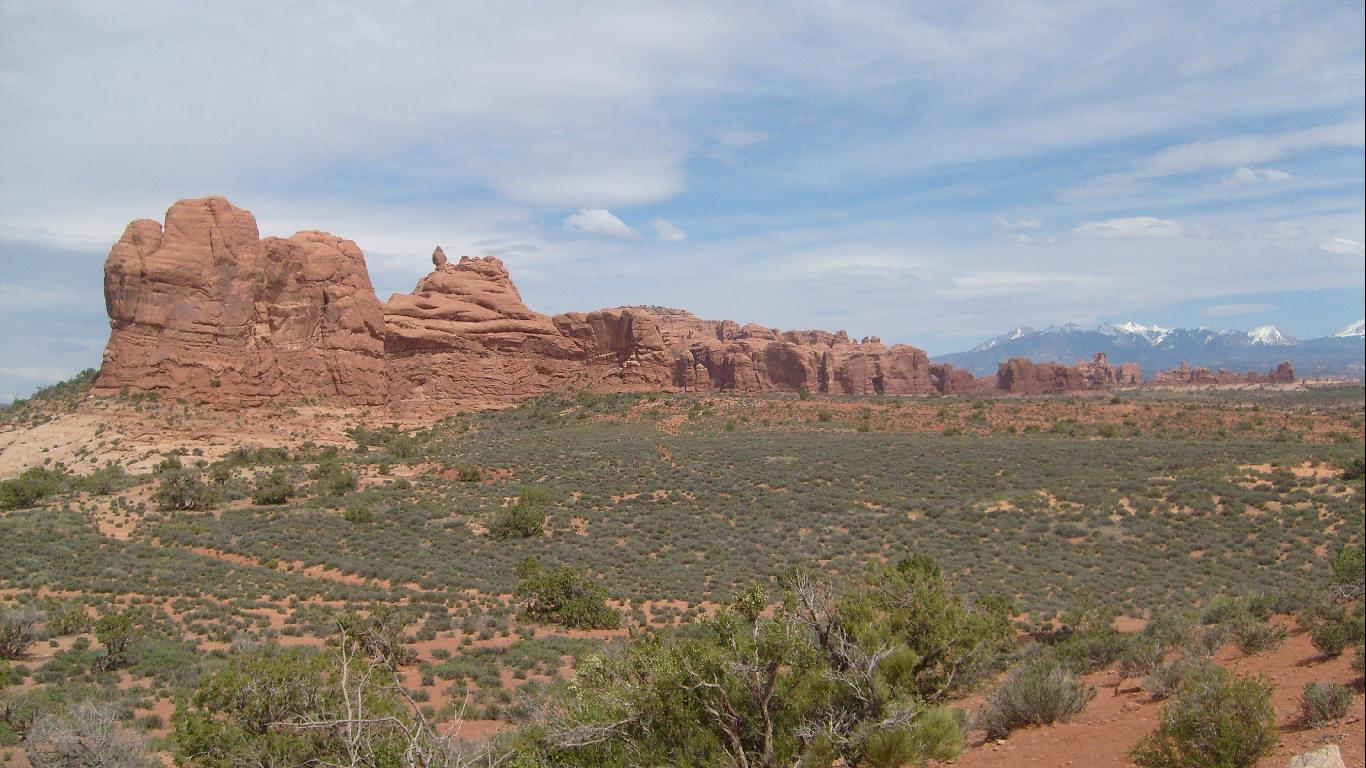 moab-08-050.jpg