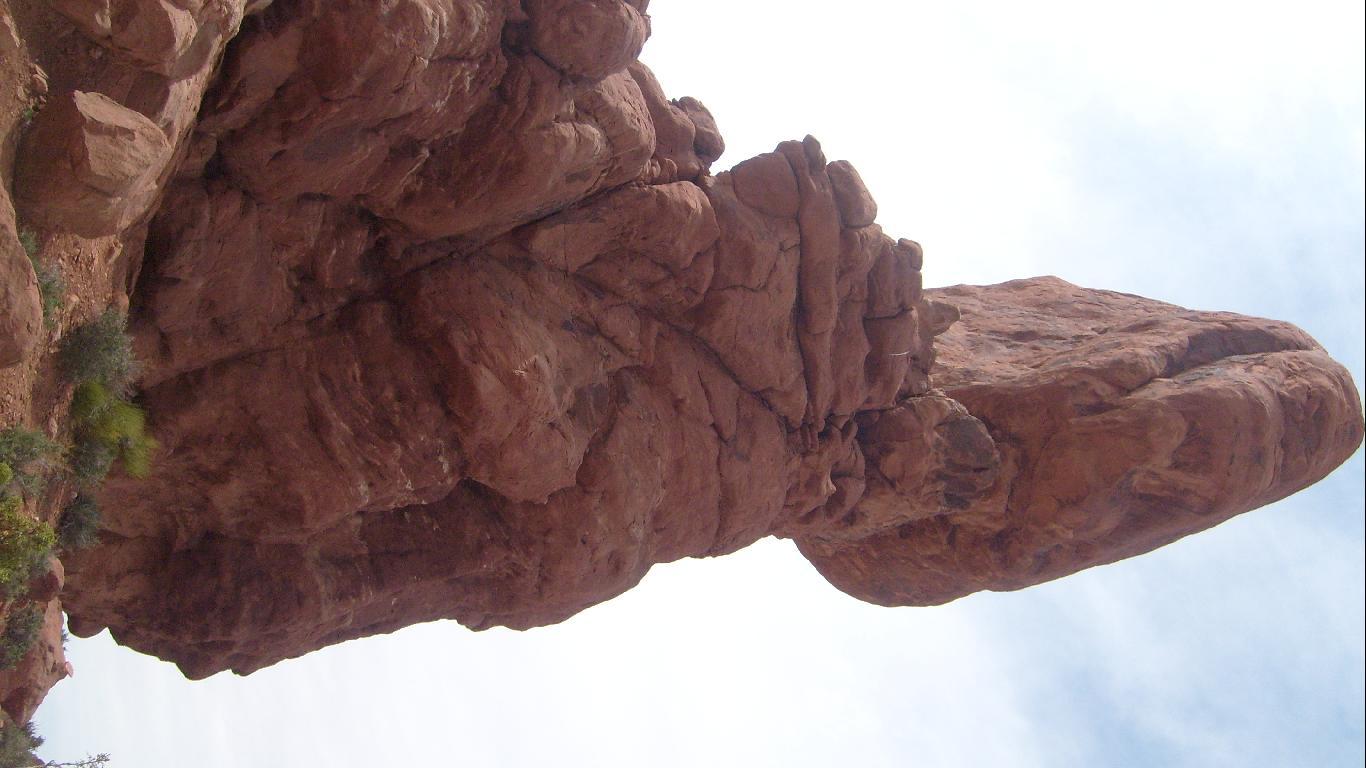 moab-08-051.jpg