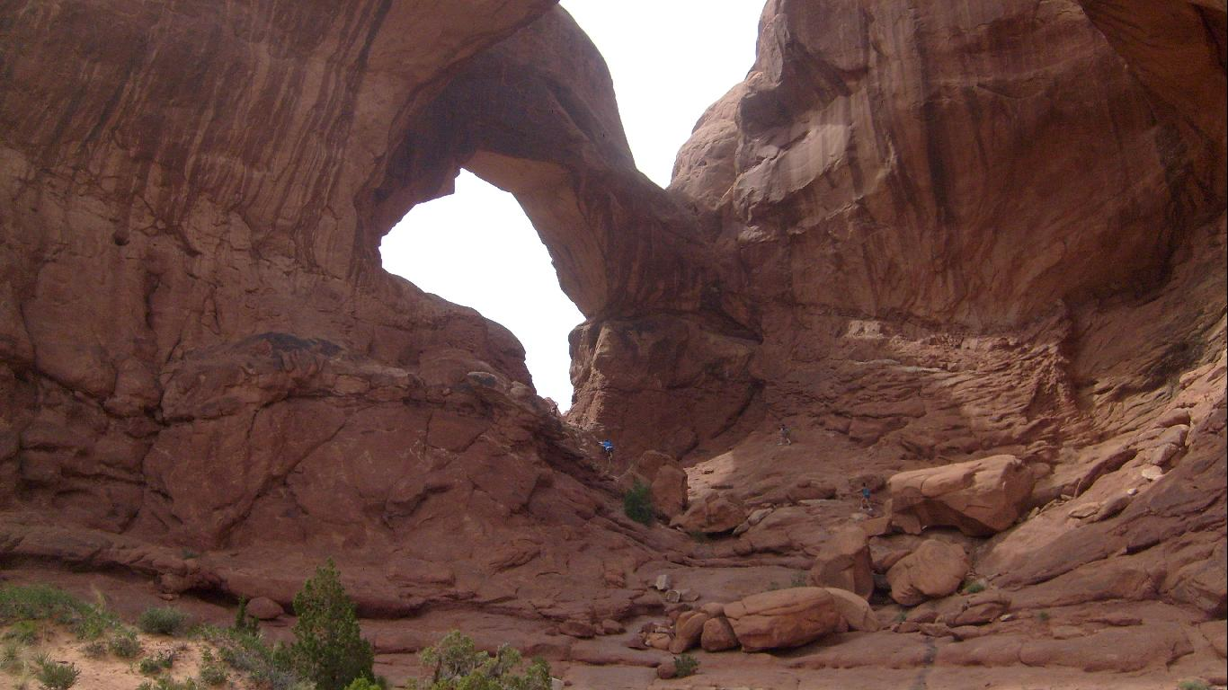 moab-08-058.jpg