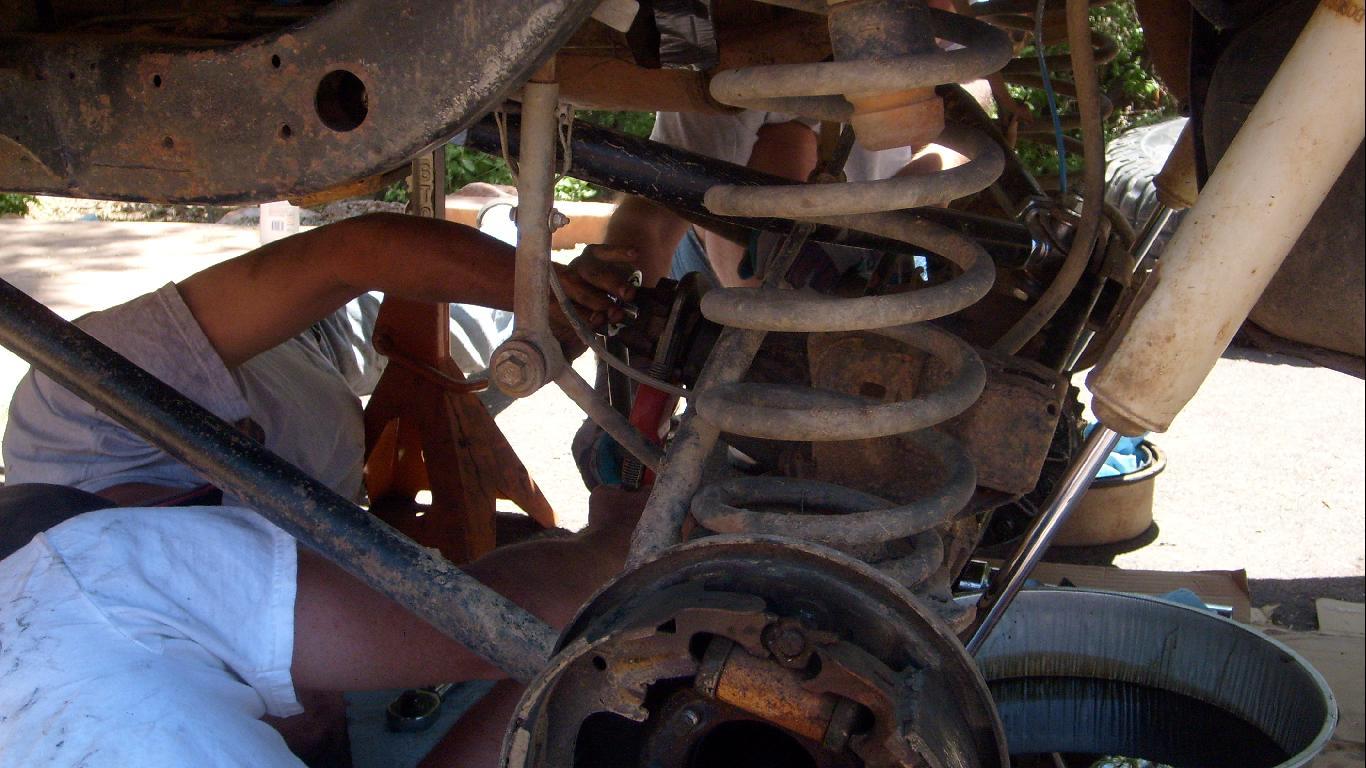 moab-08-077.jpg