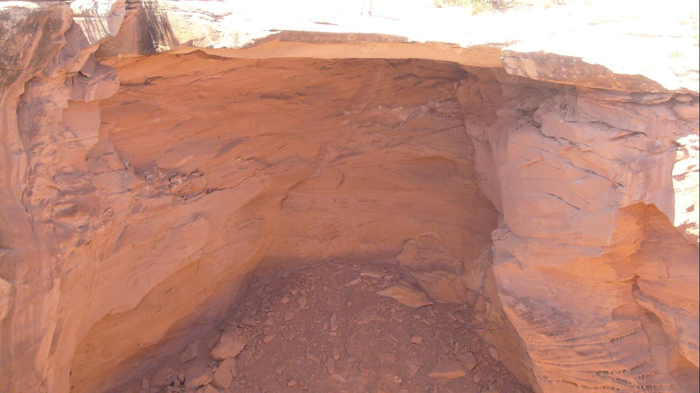 moab-08-094.jpg