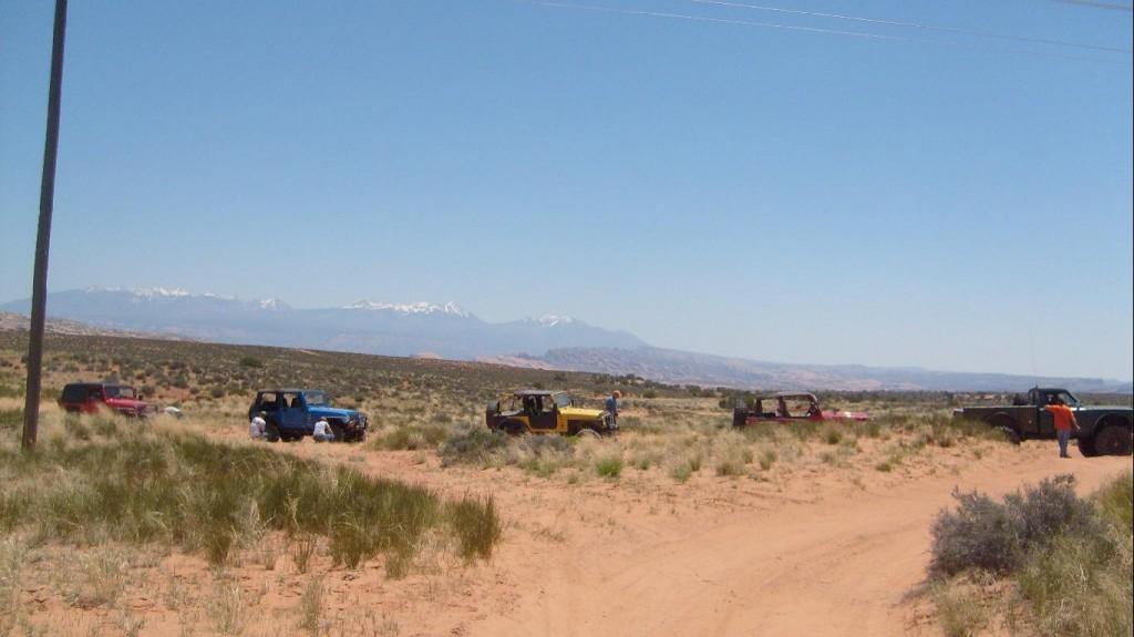 moab-08-104-1024x575.jpg