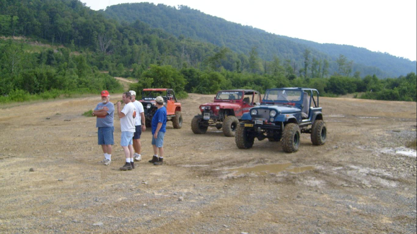 windrock-coal-creek-07-07-012.jpg