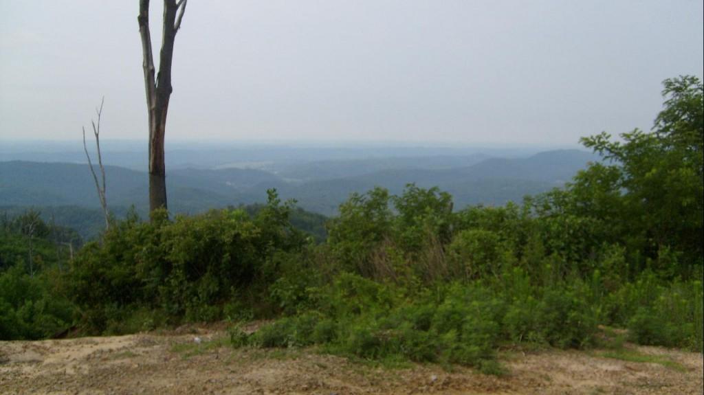 windrock-coal-creek-07-07-013-1024x575.jpg
