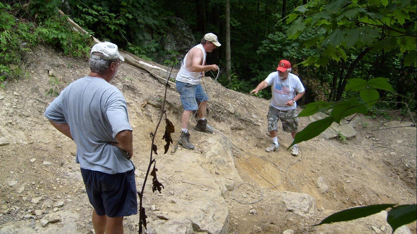 windrock-coal-creek-07-07-065.jpg