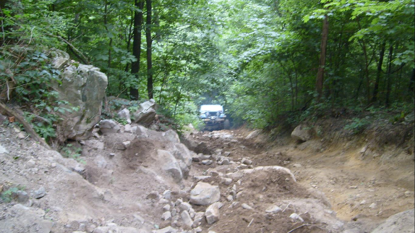windrock-coal-creek-07-07-077.jpg
