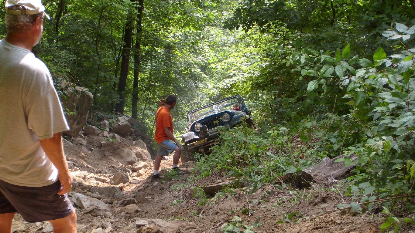 windrock-coal-creek-07-07-081.jpg